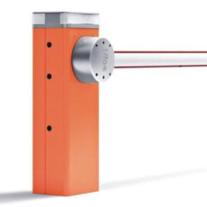 szlabany hydrauliczne elektromechaniczne